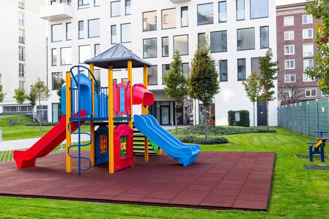 eurotank prodotti funtime parco giochi