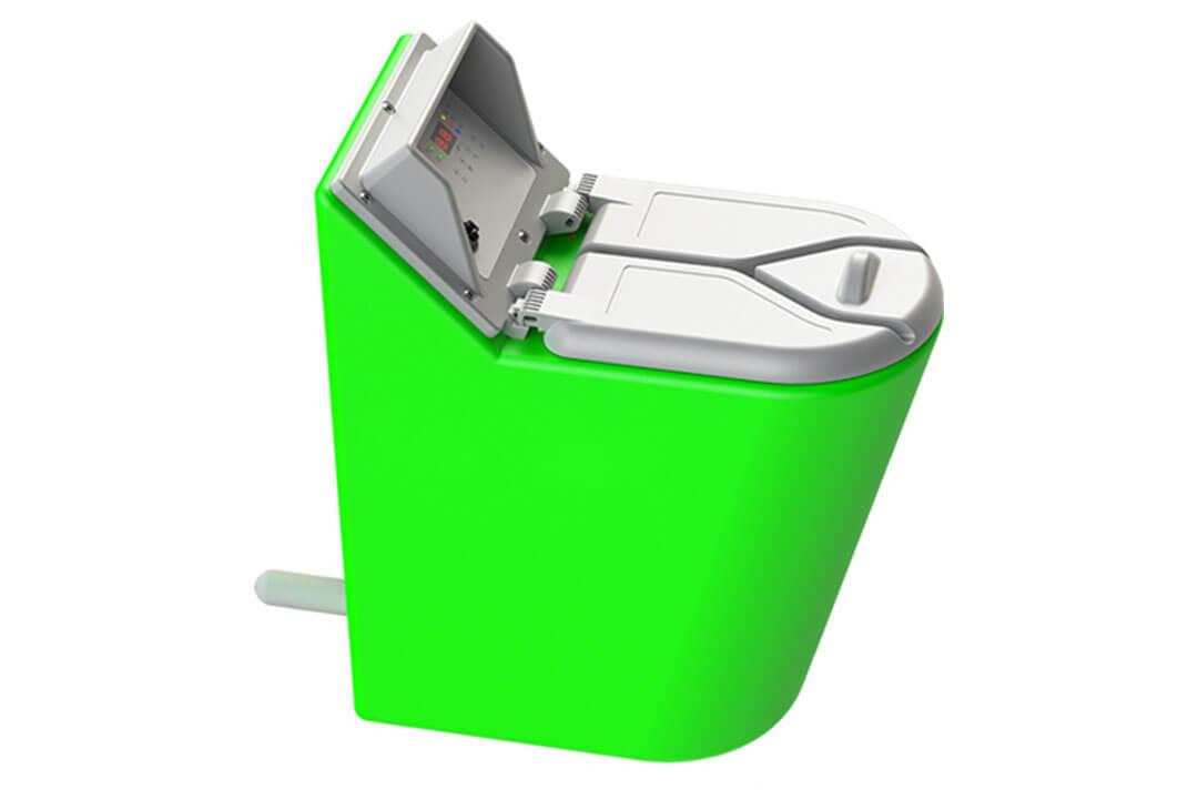 eurotank prodotti sapla polietilene verde