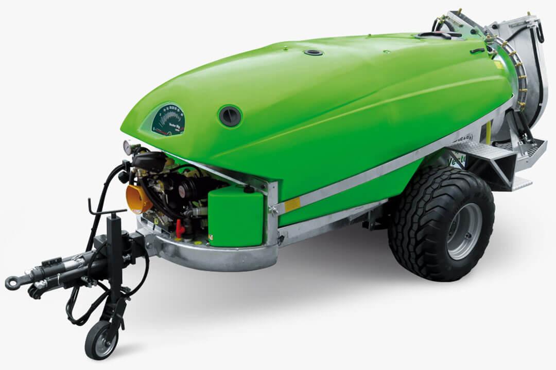 eurotank prodotti tifone verde aria compressa